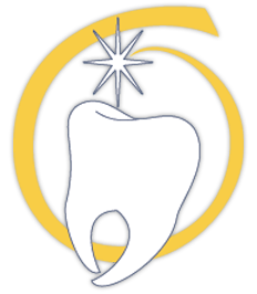 College Ave Dental