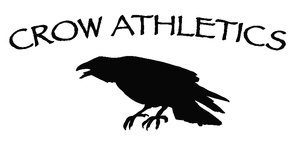 Crow Athletics