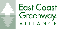 East Coast Greenway logo